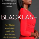 "RT @deneenborelli: Thx Chris! ""@Chris_1791: Blacklash: How Obama and the Left Are Driving... by @deneenborelli http://t.co/Jjy6LOcJGr http://t.co/x54KpVv97p"""