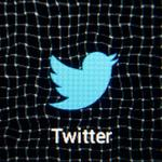 RT @livedoornews: 1000RT:【不満の声】ツイッターが「お気に入り」を自動リツイートする機能を追加 http://t.co/8nqnfSBUqR 「他のユーザのお気に入り」や「他人がフォローしている人のツイート」がタイムラインに表示されるようです。 http://t.co/lSkh0yY14j