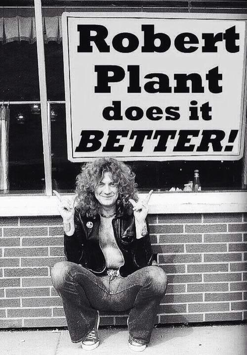 Happy birthday @RobertPlant http://t.co/Y3qkXKujOY