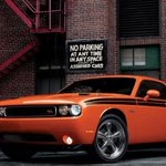 RT @CarsForSales1: New and Used Dodge Challenger SRT8 for sale http://t.co/DZu42phLqy #DodgeChallengerSRT8 #DodgeChallengerSRT8ForSale http://t.co/z4g4fSdltH