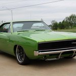 RT @CarsForSales1: 1968 to 1970 Dodge Charger cars for sale http://t.co/bzpvJE5cD1 #1968DodgeCharger #1969DodgeCharger #1970DodgeCharger http://t.co/DQ4tMVJ3BW