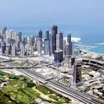 RT @gulf_news: #Construction projects value in #UAE to hit $315bn in 2014 http://t.co/n8TQAKRUe8 http://t.co/ydeqorky6O