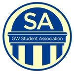 Notice a change? Be on the lookout for our new website later this semester to go along with our updated logo #GWU http://t.co/mRqIky0QG6
