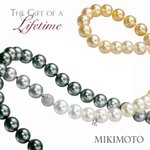 Give the gems of the sea....give @Mikimoto_UK. Call in today, were here until 5. #present #shopping #Cheltenham http://t.co/e0TaghwJ3V