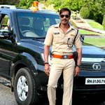RT @timesofindia: Fastest films to cross Rs 100 crore hurdle and why Singham Returns really rocks - http://t.co/O9russMUsb http://t.co/YKB3XP1MNK