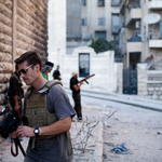 Twitter actively suspending accounts sharing graphic imagery of James Foley http://t.co/AhjatezPiS http://t.co/hR09SL1gB5