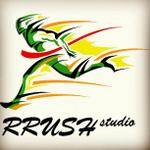 RT @RRUSHStudio: RRUSH studio #logo #twitter #instagram #india #softwear #worldquiz #android #ios #windows #facebook #logodesign http://t.co/DcsWW9FKZh
