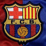 RT @BBCSport: Fifa reject @FCBarcelona appeal against transfer ban - they cant buy in next two windows http://t.co/AI3HpEmjTr http://t.co/CRvyzo3kUe