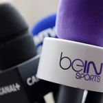RT @Sport_360: #EPL fans in #UAE let down by @beINSPORTS as broadcaster limits opening day coverage http://t.co/RnVot4gT6h http://t.co/96TzvX0viO