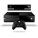 RT @SportsJOEdotie: We have an amazing prize up for grabs.We are giving away an Xbox One to one lucky follower. RT & Follow to enter. http://t.co/XY8DyfSxkv