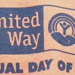 RT @TWCNewsBuffalo: @UnitedWay volunteers set for Day of Caring in Erie County. http://t.co/6TBylJd4dI #Buffalo http://t.co/P7V6l7tNWM