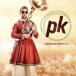 Heres the new poster of Aamir Khans PK! #HereComesPK http://t.co/ilTqpjq3Ic