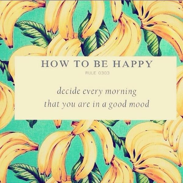 Here's to choosing a happy Wednesday scholars! #goodmorning #NSCS #NSCSpic http://t.co/oF48ifCpmp