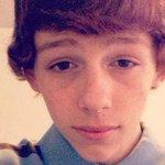 RT @CBCHamilton: Friends mourn Jesse Clarke, 14, killed in East Hamilton stabbing http://t.co/LHus9hjC5g #HamOnt http://t.co/04L1DEzQ8X