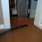 RT @CBCHamilton: Burlington flood victims demand answers on sewer backups http://t.co/ZDdsfjhw5m #HamOnt #BurlON @PaulSharman1 http://t.co/3Xj0kPW7d3
