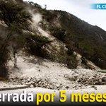 RT @elcomerciocom: [ALERTA] 5 km de la Panamericana Norte estarán cerrados por 5 meses #TemblorQuito » http://t.co/4F8tTMkjtc http://t.co/Jfxv28430z
