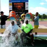 RT @ClashTheTitan: This is priceless, @simsuwosh! Lets remember when we do the #ALSIceBucketChallenge, were doing so for a great cause http://t.co/retzT2Zh6o