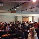 RT @rabishai: Thanks @bryanashton @mandischweitzer @OSUwellness for the international student workshop! #new2osu #globalengagement http://t.co/zMxz7XepId
