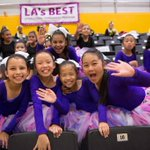 RT @LAsBEST: Were not rich, were enriching. ???? #afterschool #danceteam #lasbest #lausd #losangeles #mydayinla #edchat #shakeitoff http://t.co/F9J8mTwFEY