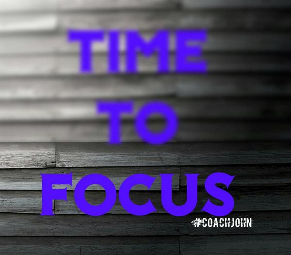 Time to Focus! #workout #fitfam #fitness http://t.co/OpFUTb2pH1