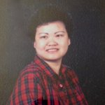 "RT @cbcnewsbc: Vancouver police seeking missing woman with speech and hearing impairments. Oi Tam, 57, is 54"", 140 lbs. #CBC http://t.co/qsJFwzLyBQ"