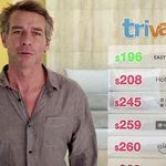 RT @TheSpec: Grubby Trivago Guy to get much needed makeover http://t.co/4FBTsqyps3 http://t.co/jffnTpZxHv