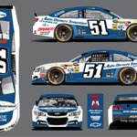 . @J_Allgaier No. 51 car picks up sponsor for Atlanta and Martinsville: Auto-Owners Insurance. #NASCAR http://t.co/qXzgHZA3D4