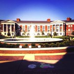 RT @bamaengineering: Great day to start your best semester yet. http://t.co/1YACLB6g0s