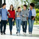7 College Pro Tips For Incoming Freshman http://t.co/XV1eyd1xVE http://t.co/HAyZT5TVlu