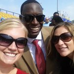 What an inspiring & motivating opening day! #1RSD #redknightproud @drmuminrsd Were so happy that youre a Red Knight http://t.co/NGoryrssoL