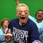 RT @WBTV_News: #BehindTheScenes photos from AM crews #ThursdayNightFootball promo shoot @JohnCarterWBTV @ChristineOnTV @WBTVKristenM http://t.co/WJ9ebr9vP9