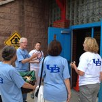 RT @UBCommunity: Members of #UBuffalo @ the Boys and Girls Club on Bailey for the @UWBEC day of caring. #DOC2014 http://t.co/dmOKZ0l2oA