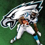 ICYMI: The @Eagles just got FASTER http://t.co/0OlWzNGq8s http://t.co/FlgnIIjKNa