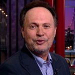 RT @TheWrap: Billy Crystal to Present Robin Williams Tribute at Emmys http://t.co/nVXhdsPoSs http://t.co/BDyoofprM2
