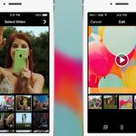 RT @mashable: Vine finally lets you import videos from your phone: http://t.co/rciyy3GbGX http://t.co/DFeGXDk69e