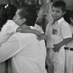 RT @telenewsmex: Federación y Estado, coordinados mueven a #Veracruz: @Beto_Silva_R - http://t.co/6zea93NP40 http://t.co/qM00rOaO4Y