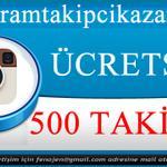 İnstagram takipci #instagram http://t.co/c5Ms34dzXU