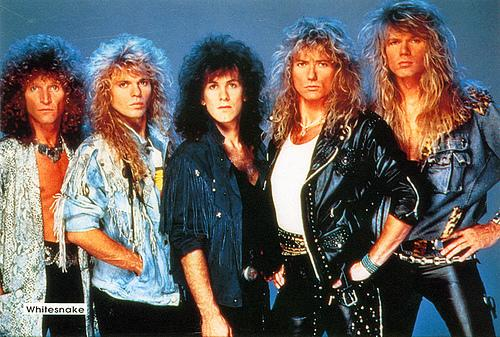 Don't forget - it's National Visit The Library Dressed As A Member Of Whitesnake Day tomorrow http://t.co/CwH2wjhNqj