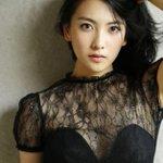 RT @kor_celebrities: 元KARAジヨン、本名の知英(Jiyoung)で日本を中心に女優活動再開。8月にスウィートパワーと専属契約。最初に姿を現すのは、9月6日の東京ガールズコレクション。10月上旬にカレンダー発売http://t.co/7sORWa2ZVm http://t.co/sUEpcADDeH