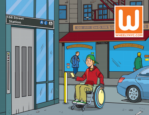 An app for wheelchair-bound New Yorkers? Yeah, this could be a game-changer. http://t.co/OY938N6uzr | @good http://t.co/TiGoFGOrHo