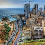 RT @lebanonpics: صورة جميلة من الرّوشة Nice picture from Raouche Photo by Zaher El Khatib #LEBANON #لبنان http://t.co/PISoBQY1o9