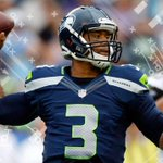 RT @nfl: From Wilson, to Harvin, & Beyond. @Seahawks offense set for BIG 14 season (via @BuckyBrooks) http://t.co/Tzce4cDpX8 http://t.co/3FVebCw2EX