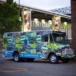 RT @FreshBrewedSEA: #Seattle, the truck is ready! Are you?! http://t.co/pv0fboLWXx