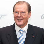 RT @AllOfTheEvents: 007 is in town - Sir Roger Moore is coming to @stdavidshall on 16 Sept! http://t.co/Ch7xEOEv8R http://t.co/1DJowCSZOl