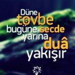 Gerçek aşkta ne vefa vardır ne cefa. http://t.co/FrDlFQTLeL FuatTurgut Kazandırıyor