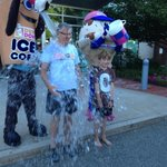 ICYMI: Our CEO accepted the #IceBucketChallenge to #StrikeOutALS. See the video & recap here: http://t.co/AUF3eWXLoI http://t.co/JSEB5nWw7l