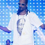 RT @IbizaClubNews: Snoop D O double G eventually braced us with his presence at #Ushuaia... @SnoopDogg http://t.co/oFvGrGtsAN http://t.co/is5qJw5caK