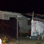 RT @MinInteriorEc: Denuncia ciudadana permite hallar casi una tonelada de droga en #Esmeraldas. Entérese>>> http://t.co/W2SDwamF34 http://t.co/sQysigvyEO