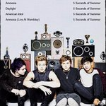 RT @5SOS: Canada u can preorder our Amnesia EP now too if ya like ???????? itunes http://t.co/NWiAl7sfux   cds http://t.co/SiIV6gyIlU http://t.co/jqTk0mbOrd
