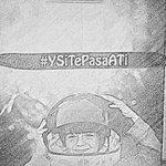 RT @edpaul10: Soy parte de una gran empresa q reconoce mi sacrificio pagandome las utilidades anualmente #YsiTePasaAti @MashiRafael http://t.co/VcqLVuttiI